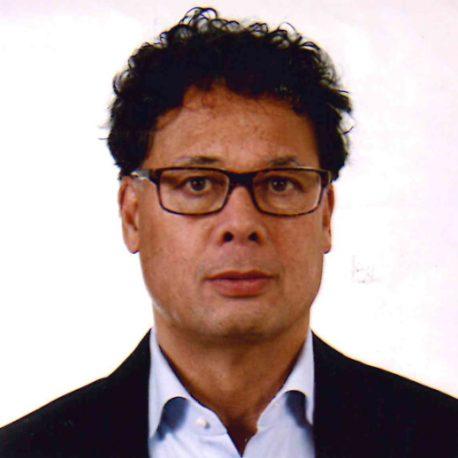 Ben Maelissa