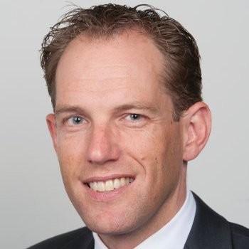 Martin Quispel