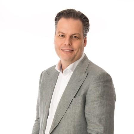 Marco van Beek